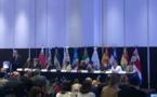 Participation du Maroc au sommet ibéro-américain sur la migration