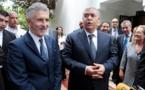 Le ministre espagnol de l'Intérieur loue le niveau de confiance entre Rabat et Madrid