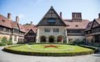 En Allemagne, les châteaux impériaux de la discorde