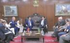 Le Sénat brésilien exprime son soutien à l'initiative d'autonomie au Sahara