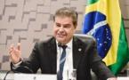 Soutien des pays d'Amérique latine à la cause nationale