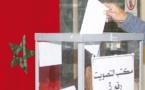 La place de la femme dans les échéances électorales débattue à Casablanca