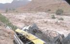La gestion des risques des catastrophes naturelles continue de battre de l'aile