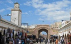 L'eau potable de qualité, une denrée rare à Essaouira ?