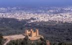 Appel à une démarche anticipative et protectrice des bâtiments menaçant ruine à Béni Mellal