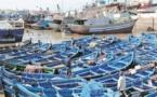 Les disciplines de l'OMC sur les subventions à la pêche en débat