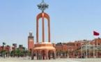 Les nouveautés de la loi-cadre 51.17 présentées à Laâyoune