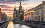 Le Maroc présente les atouts de son offre touristique à Saint-Pétersbourg