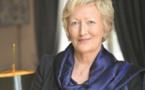 Catherine Morin : Les GAFA sont soutenus par de puissants lobbies. En France, on est toujours dans un minimum d'exigence