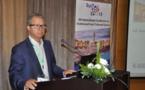 L'EMSI organise le 4ème Congrès international SysTol
