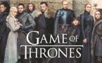 """""""Game of Thrones"""" à l'assaut d'un ultime record pour les Emmy Awards"""