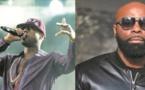 Kaaris renonce au combat des rappeurs avec Booba
