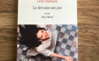 «Le Ciel sous nos pas» de la Marocaine Leïla Bahsaïn en lice pour le Prix de la littérature arabe