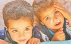 L'UNICEF ambitionne d'améliorer la santé maternelle et infantile