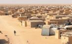 Le Polisario en état d'alerte suite aux menaces de manifestation de ses miliciens