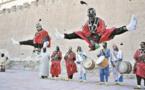 L'art gnaoui, vecteur du dialogue interconfessionnel et du vivre-ensemble