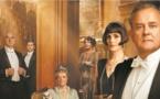 """Entrée majestueuse de """"Downton Abbey"""" au box-office"""