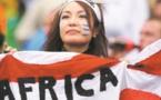 Afrique-Japon : La morale, une arme de conquête ?