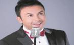 Hatem Idar s'investit dans la promotion des jeunes