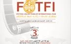 3ème édition du Festival Ouled Teima du film international