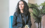 La romancière marocaine Laila Lalami nominée à deux grands prix littéraires américains