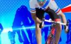 Le cyclisme national se met des bâtons dans les roues