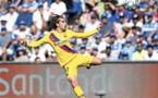 """Barça-Inter : L'heure pour Griezmann de capter la """"GSM"""""""