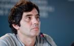 Pietro Marcello Franc-tireur d'un cinéma italien en quête d'audace