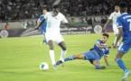 Le WAC et le Raja bien partis pour franchir le cap inaugural de la Coupe Mohammed VI des clubs champions
