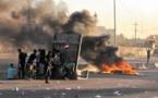 La violence continue de battre son plein en Irak