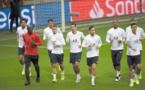Ligue 1 : Le PSG aux deux visages veut marquer son territoire
