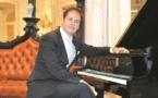 Marouan Benabdellah : Le Maroc est sur la bonne voie en matière de promotion de la musique classique