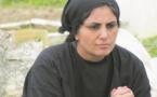 Fatima Attif remporte le prix de la meilleure actrice au Festival arabe de Malmö