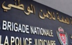 Arrestation à Salé d'un couple pour agression sexuelle et physique