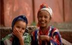 Journée internationale de la fille : Une initiative des Nations unies au Maroc pour l'éradication du mariage d'enfants