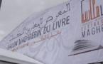 """""""Lettres du Maghreb"""" ouvre une nouvelle page pour la postérité"""