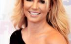 La demande de Britney Spears à ses fans