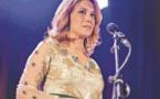 La soprano marocaine Samira Kadiri donne un concert d'exception à l'occasion de la biennale de Rabat
