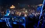 Essaouira renoue avec les musiques et cultures électroniques
