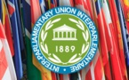 Une délégation parlementaire marocaine participe à la 141ème Assemblée de l'UIP