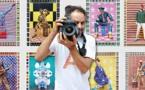 Le musée Farid Belkahia ouvre ses portes aux œuvres de Hassan Hajjaj