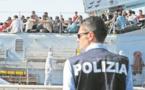 Au grand dam des demandeurs d'asile marocains, le Maroc est un pays sûr