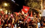 Les Tunisiens confient un mandat clair à Saied pour revitaliser la jeune démocratie
