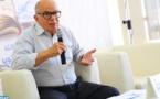 Fathallah Oualalou : Les pays de la région afro-méditerranéenne doivent adopter une approche de partage et de coopération