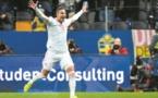 Euro 2020 : L'Espagne se qualifie au forceps