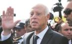 Diplomatie, anticorruption et décentralisation : Les dossiers du futur président tunisien