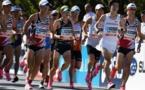 JO 2020 : Le marathon et la marche devraient quitter Tokyo pour fuir la chaleur