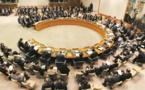 La durée de la prorogation du mandat de la MINURSO suscite le débat