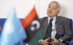 Tensions à l'ONU entre l'Afrique et l'Occident à propos du poste d'émissaire en Libye