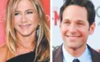 Le jour où un des acteurs de Friends a failli être renvoyé à cause de Jennifer Aniston